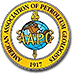 American Association of Petroleum Geologists